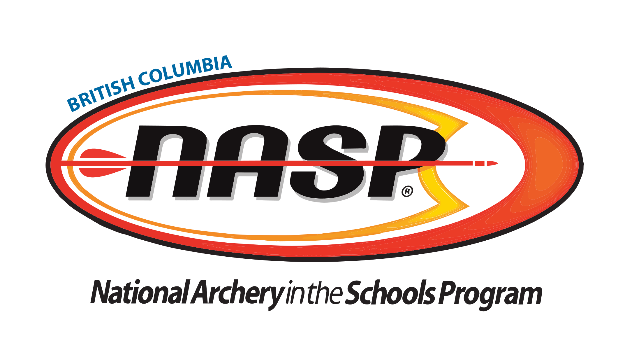 National Archery Schools Program-BC