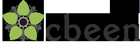 CBEEN_logo.png