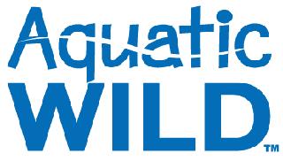 logo-aquatic-wild.png