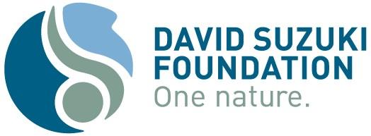 logo-david-suzuki-foundation.jpg