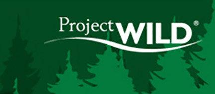 project-wild-logojpg-a356e8197efde5e0.jpg