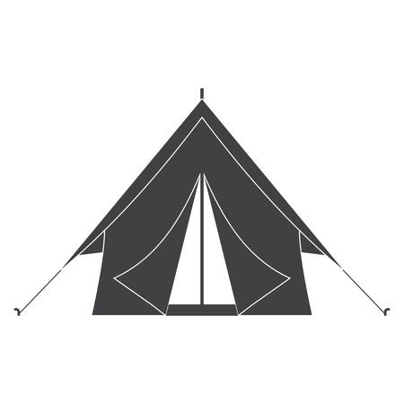 62920183-camping-tent-silhouette-isolated-on-white-background-triangle-tourist-tent-in-outline-design-hiking-.jpg