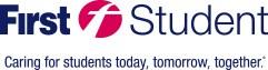 firststudent-logo.jpg
