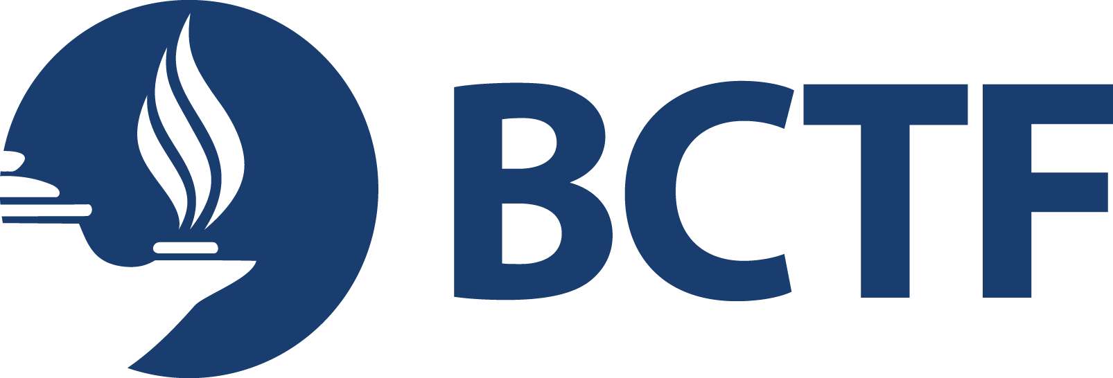 2017-NEW_BCTF_Logo-Blue_Lamp_with_text-300ppi.png