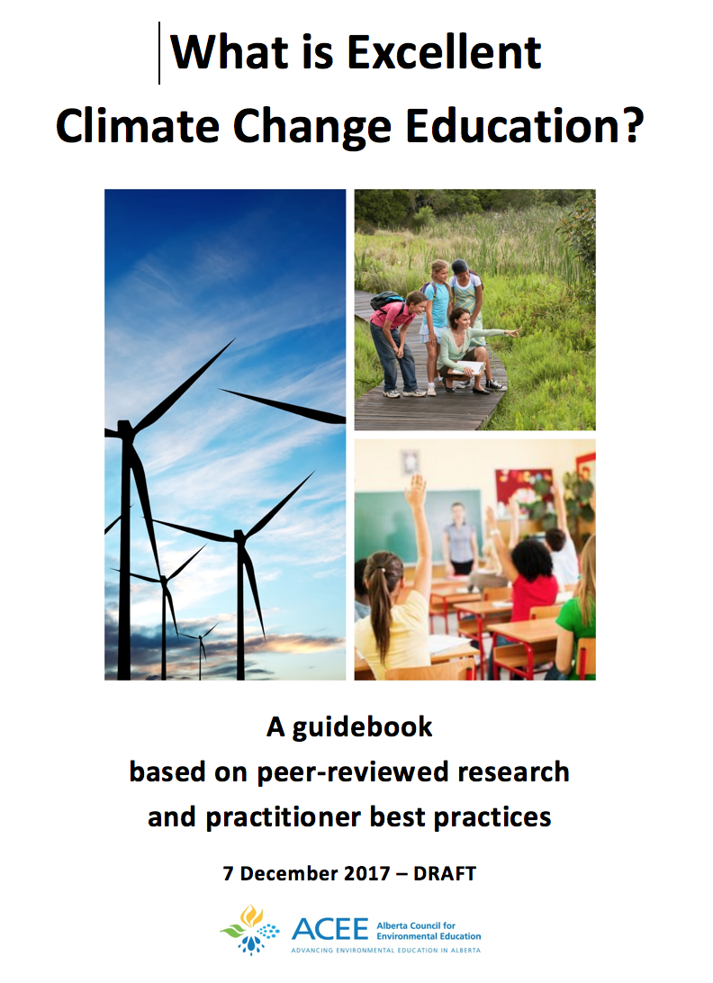 Excellent climate change ed. (1).png