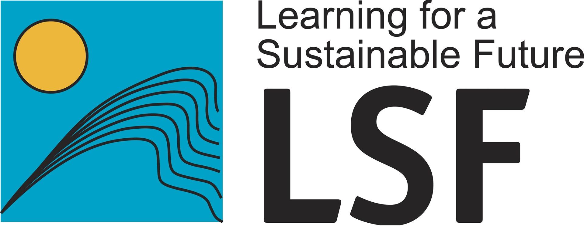 lsf-logo.jpg