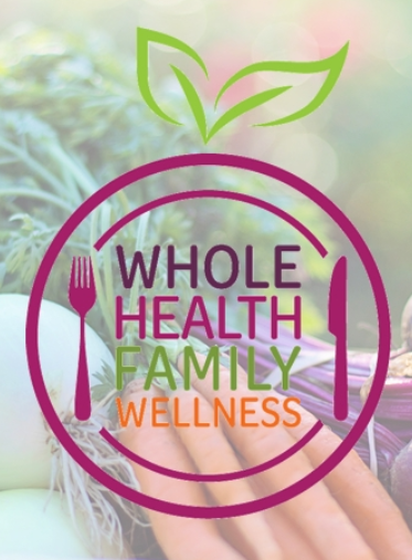 2019-06-10 14_34_51-Home - Whole Health Family Wellness.png