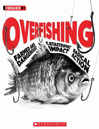 OverfishingBig (1).jpg
