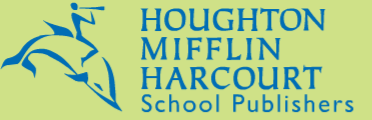 houghton.png