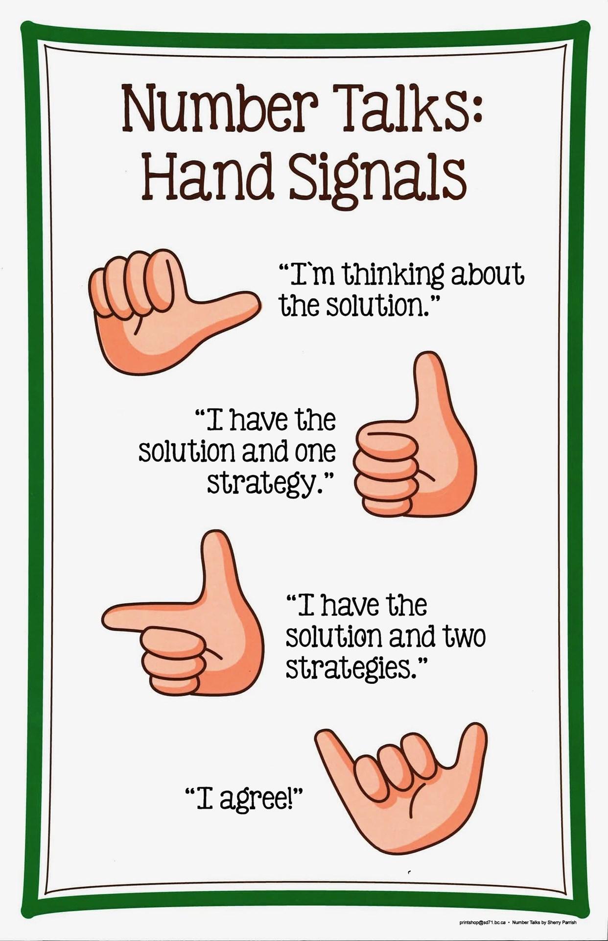 number talk signals.jpg