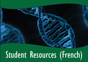 SBTN-studentresourcesfrench.png