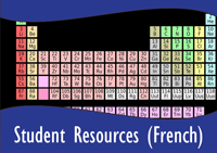 SBTN-chemstudentfrench.png