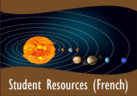 SBTN-earthandspacefrenchstudent.png