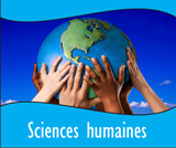 BTN-sciences-humaines.png