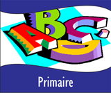 BTN-primaire.png
