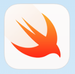2016-11-15 19_08_28-Swift Playgrounds - Apple (CA).png