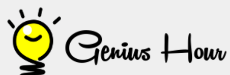2016-05-09 20_57_03-Genius Hour - Where Passions Come Alive - Genius Hour.png